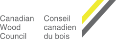 Canadian Wood Council Link